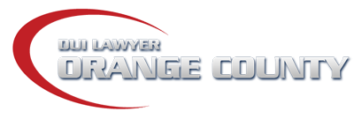 DUI lawyer Irvine Logo